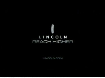 Lincoln - Philippe Collot's  storyboard art