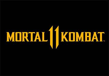 Mortal Kombat 11 - Lidat Truong's  storyboard art