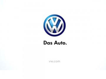Volkswagen - Ivan Pavlovits's  storyboard art