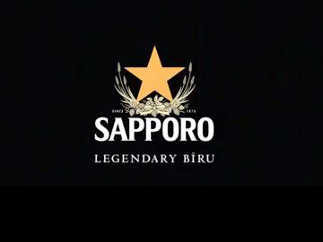 Sapporo Beer - Wes Louie's  storyboard art