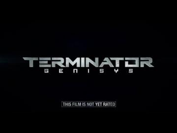 Terminator - Renee Reeser's  storyboard art