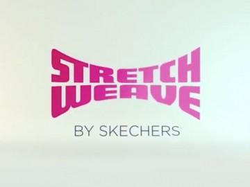 Skechers - Brad Vancata's  storyboard art