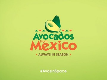 Avocados - Victor Gatmaitan's  storyboard art