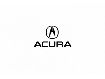 Acura - Philippe Collot's  storyboard art