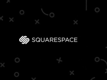 Squarespace - Doug Brode's  storyboard art