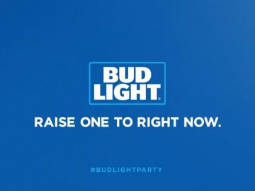 The Bud Light Party - Philippe Collot's  storyboard art