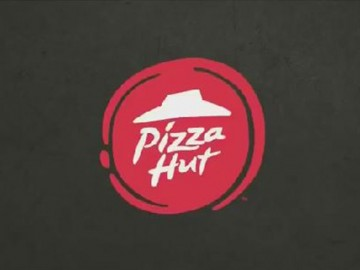 Pizza Hut - Jarid Boyce's  storyboard art