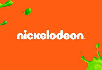 Nickelodeon - Lanny Markasky's  storyboard art