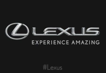 Lexus Super Bowl 2017 - Phil Babb's  storyboard art