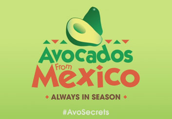 Avocados From Mexico Super Bowl 2017 - David Larks's  storyboard art