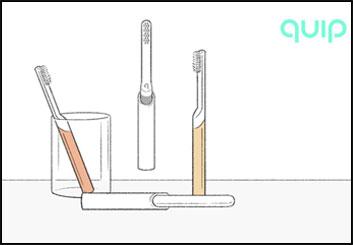 Anuj Shrestha's Products storyboard art