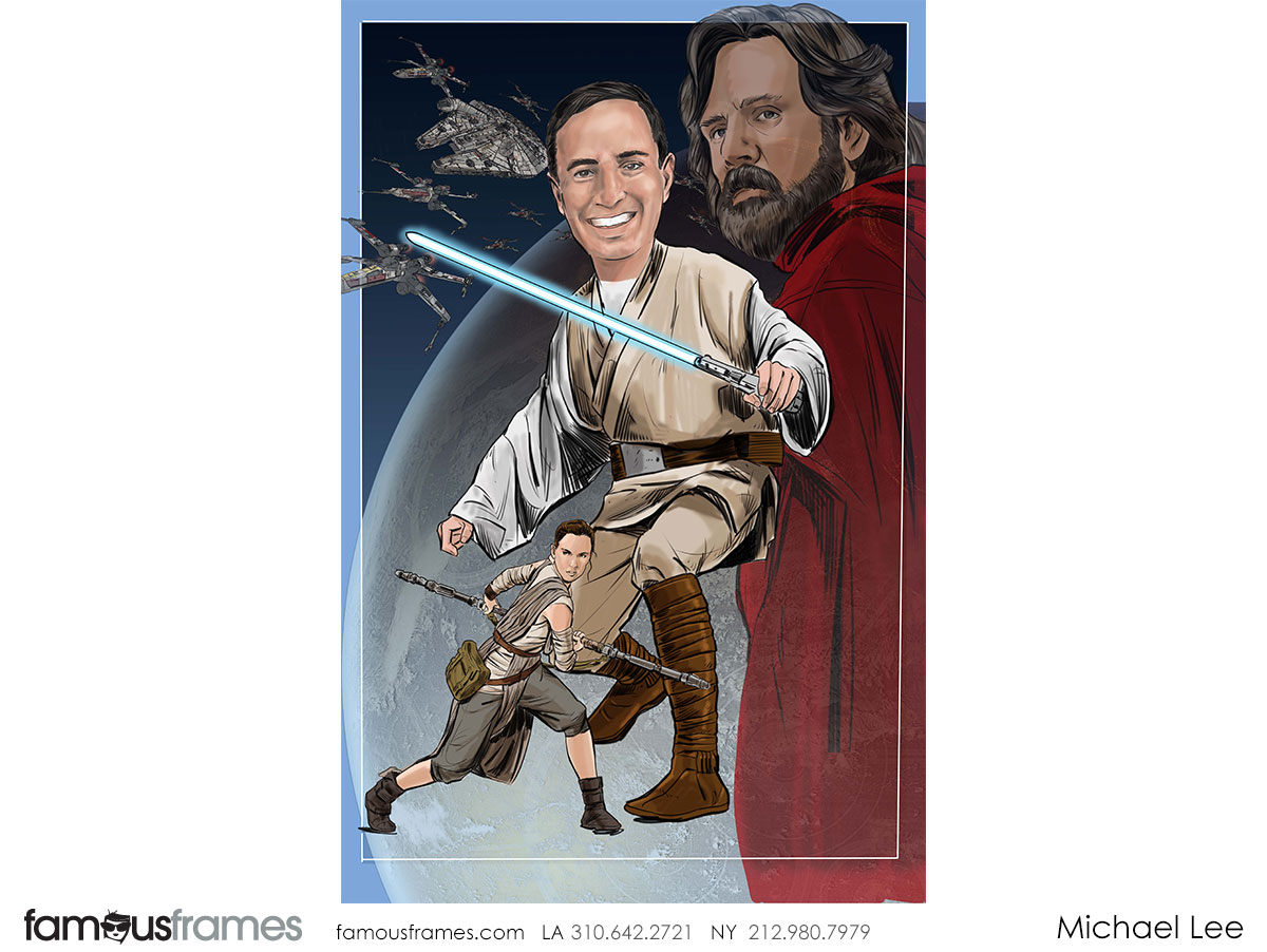 Michael Lee's Key Art / Posters storyboard art (Image #100_112_1567715528)