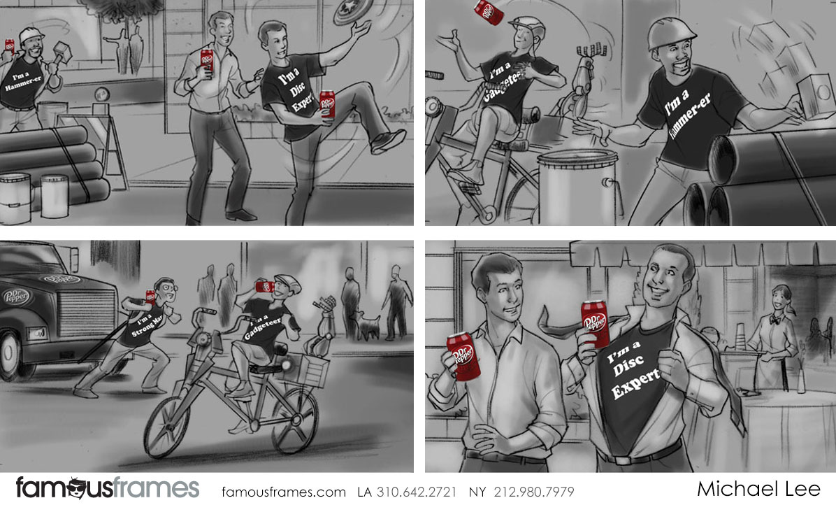 Michael Lee's Action storyboard art (Image #100_4_1488333956)