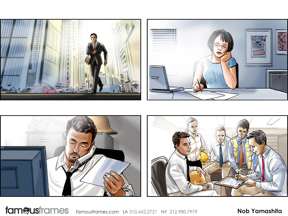 Nob Yamashita's People - Color  storyboard art (Image #104_19_1459212867)