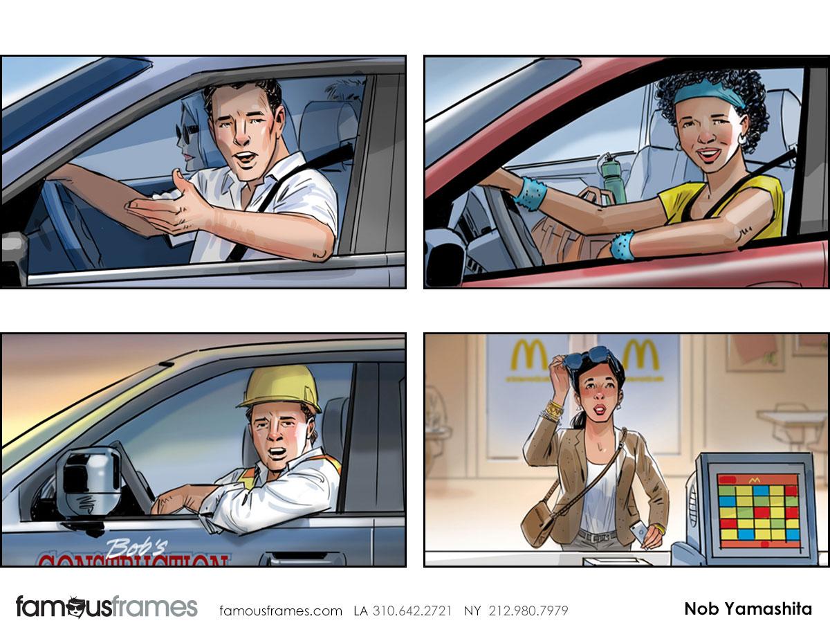 Nob Yamashita's People - Color  storyboard art (Image #104_19_1459212931)