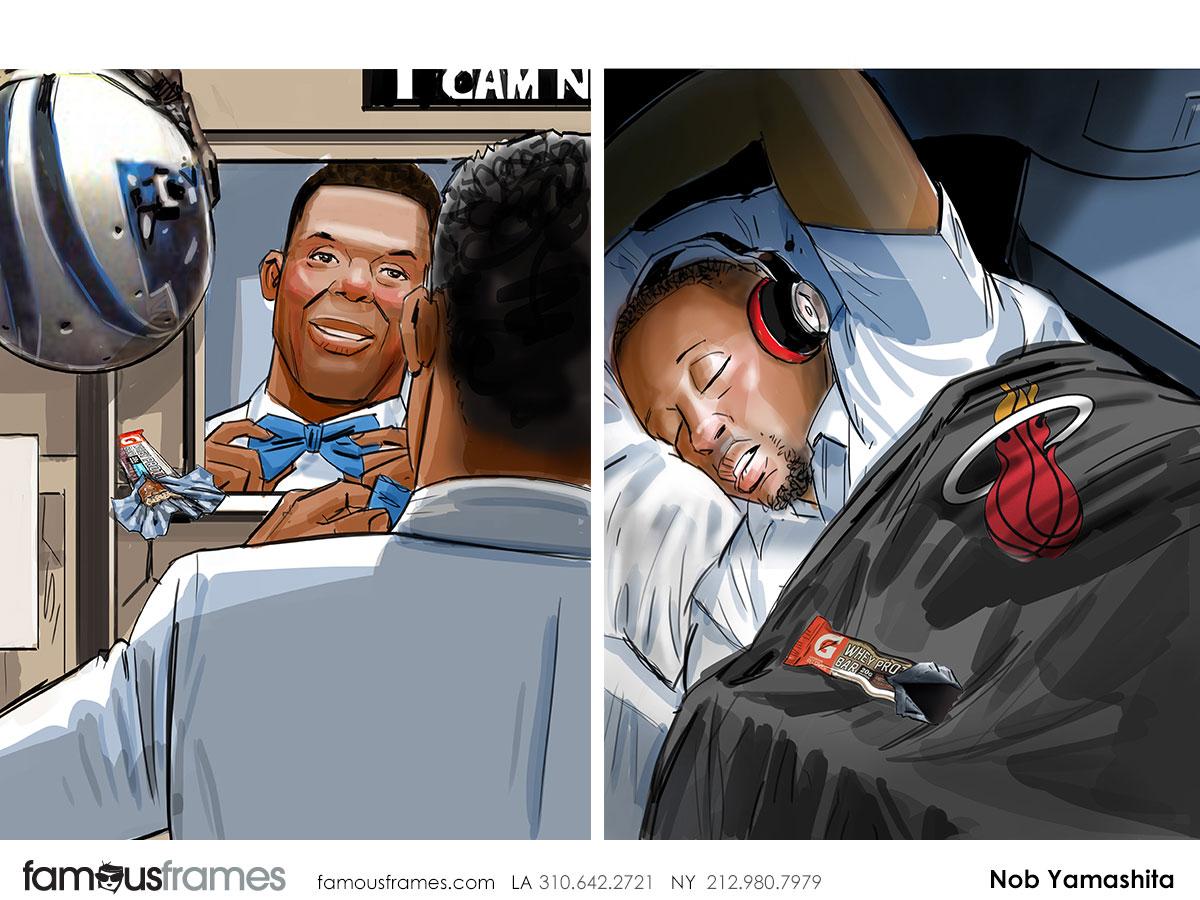Nob Yamashita's People - Color  storyboard art (Image #104_19_1459213267)