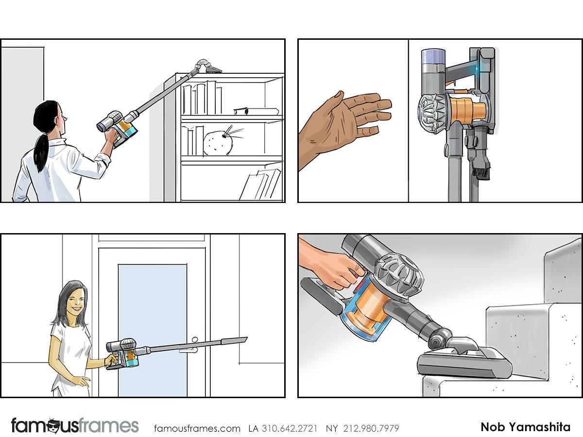 Nob Yamashita's Products storyboard art (Image #104_20_1459213063)