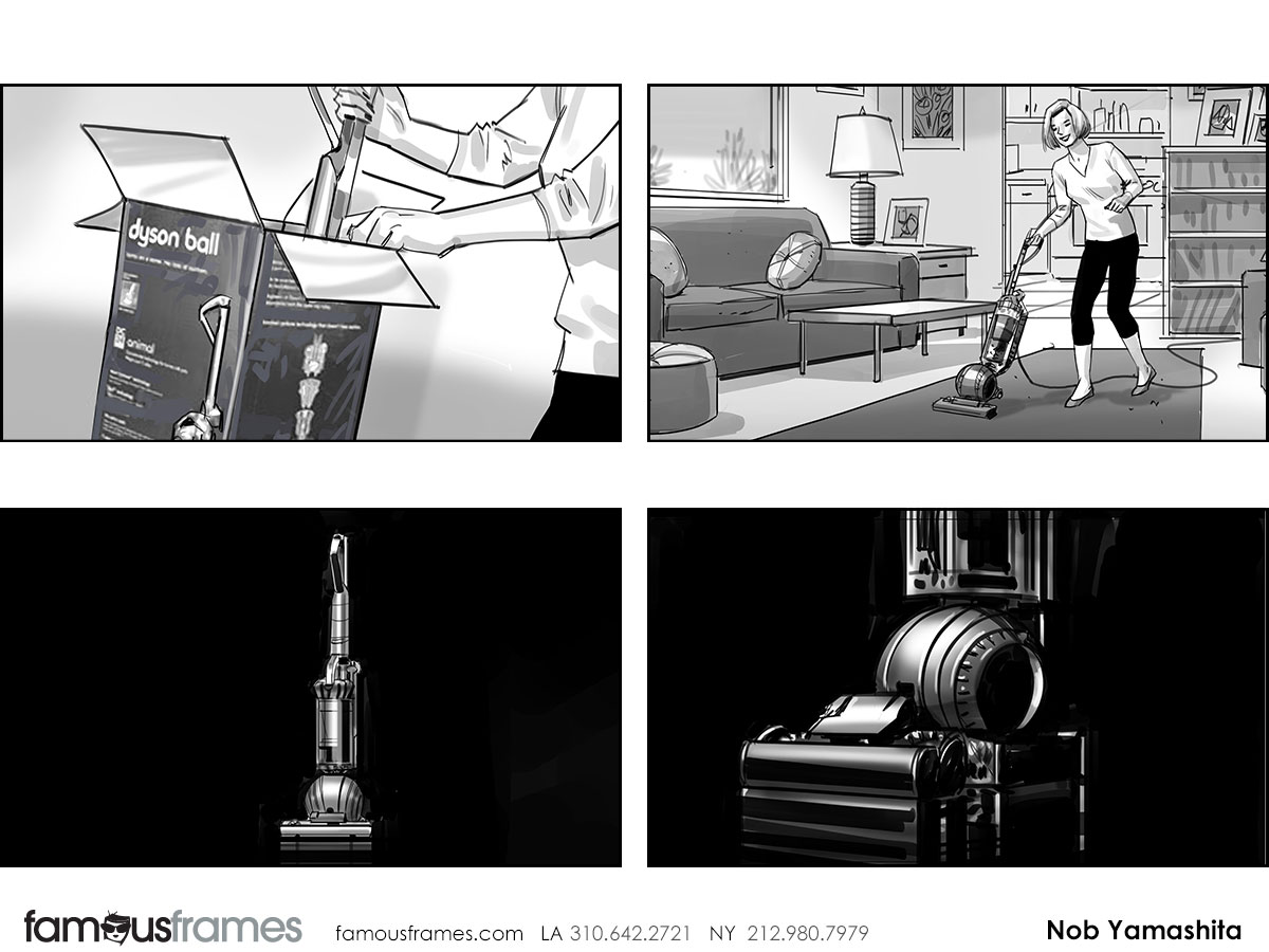 Nob Yamashita's Products storyboard art (Image #104_20_1459213155)