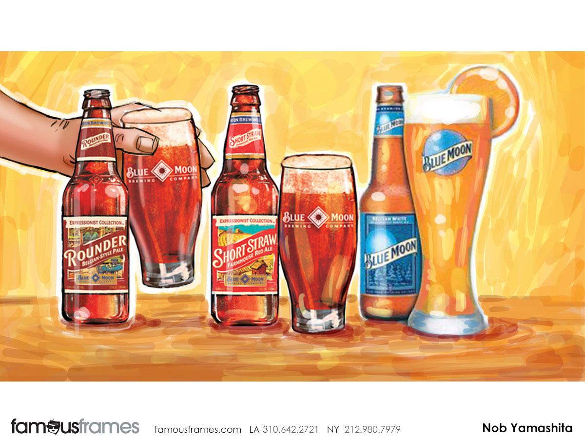 Nob Yamashita's Products storyboard art (Image #104_20_1459213327)
