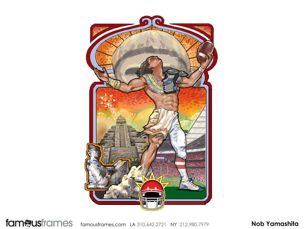 Nob Yamashita's Key Art / Posters storyboard art (Image #104_8_1366059371)