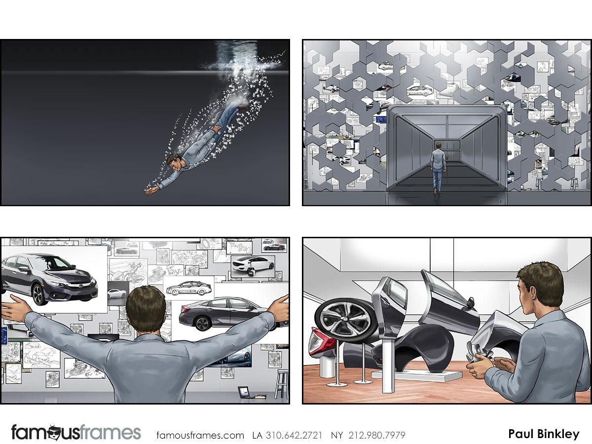 Paul Binkley's Conceptual Elements storyboard art (Image #107_10_1459372975)