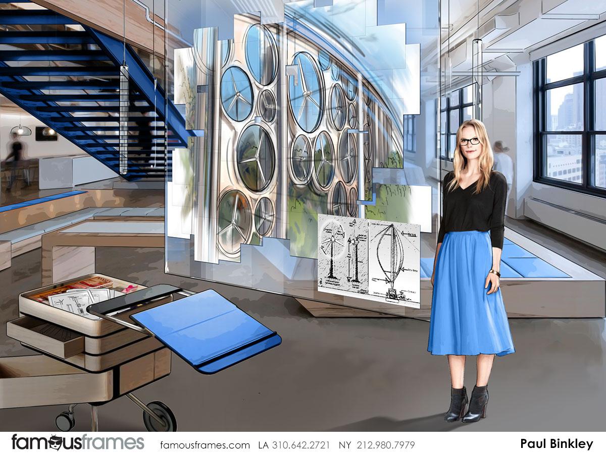 Paul Binkley's Conceptual Elements storyboard art (Image #107_10_1459385644)