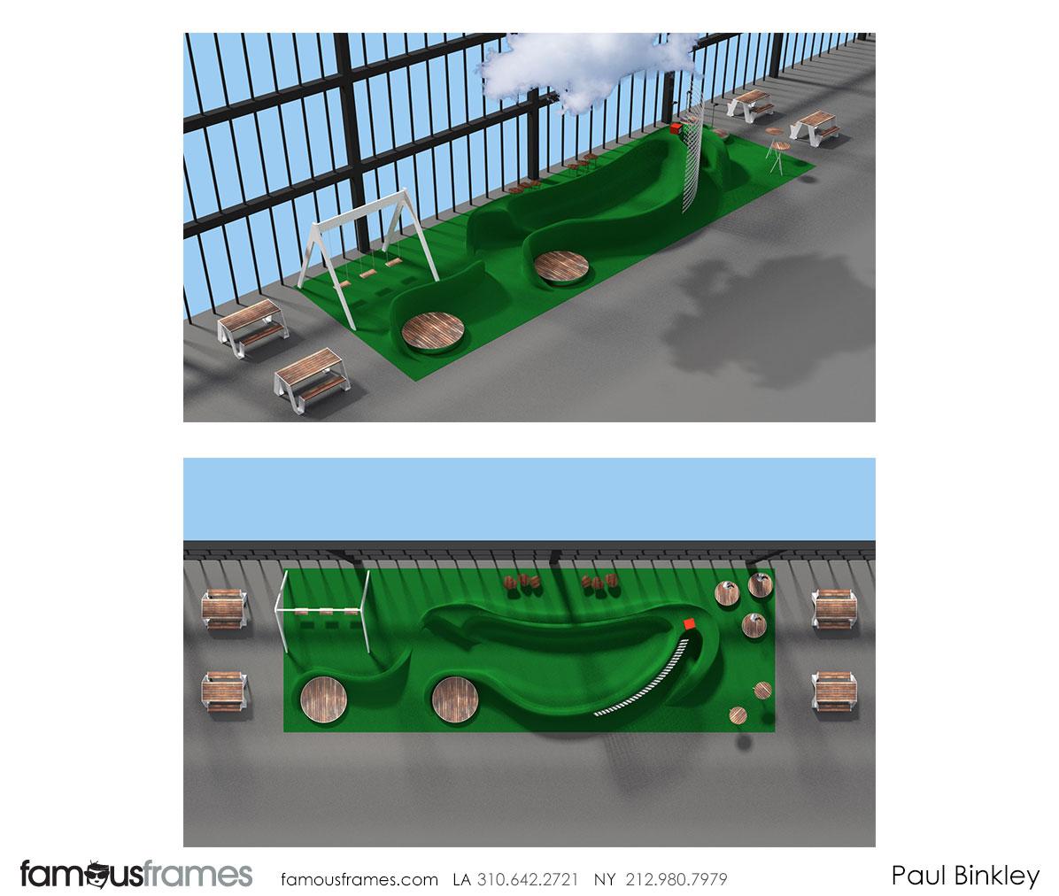 Paul Binkley's Conceptual Elements storyboard art (Image #107_10_1560210621)