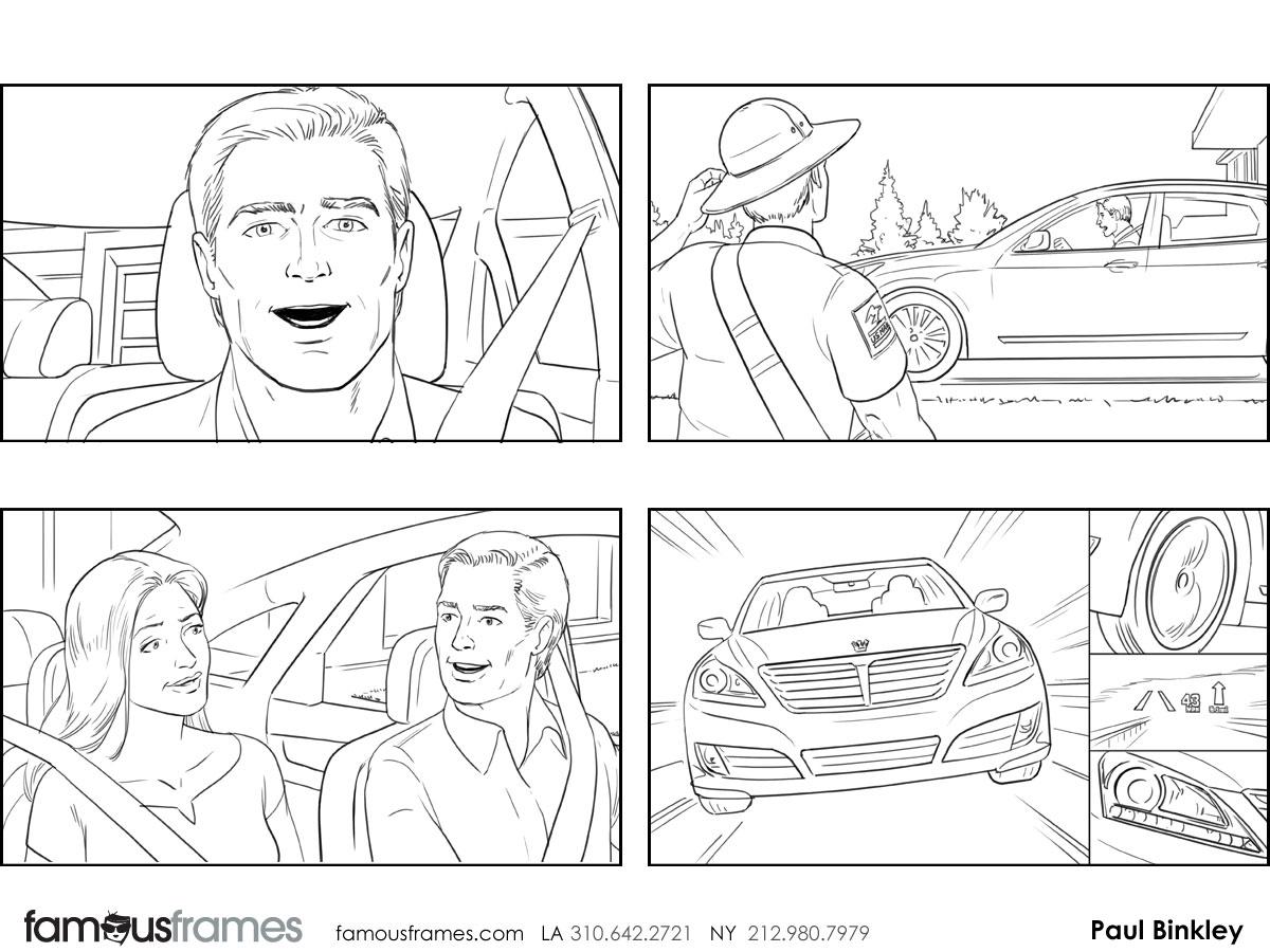 Paul Binkley's People - B&W Line storyboard art (Image #107_114_1458596842)