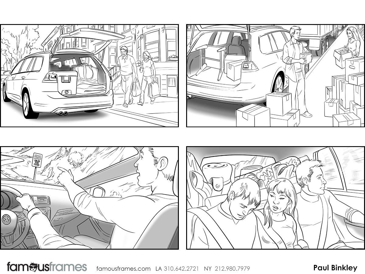Paul Binkley's People - B&W Line storyboard art (Image #107_114_1495557815)