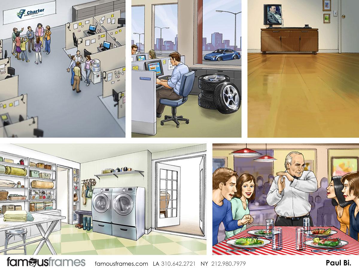 Paul Binkley's Environments storyboard art (Image #107_11_1326818318)