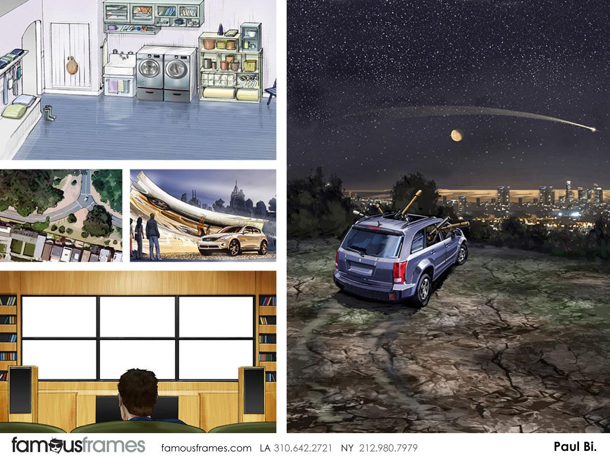 Paul Binkley's Environments storyboard art (Image #107_11_1326818351)