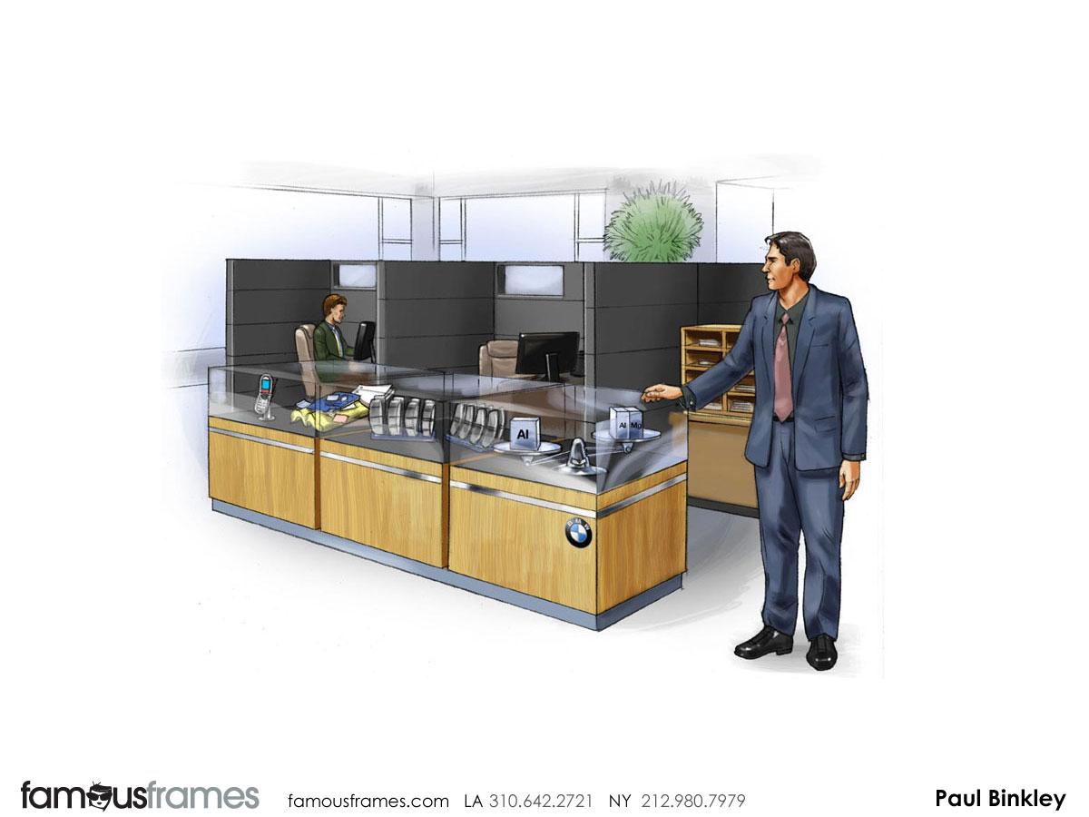 Paul Binkley's Environments storyboard art (Image #107_11_1326818385)