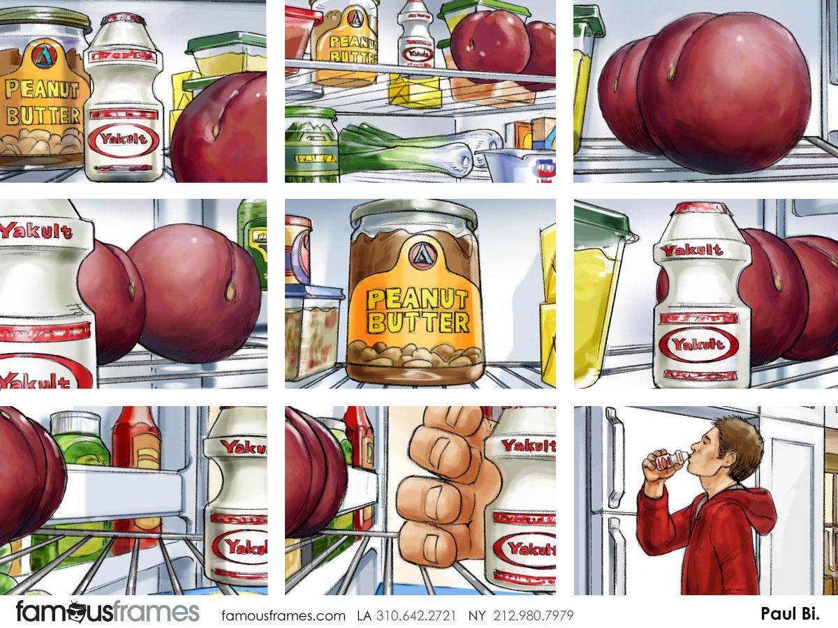Paul Binkley's Food storyboard art (Image #107_13_1326818435)