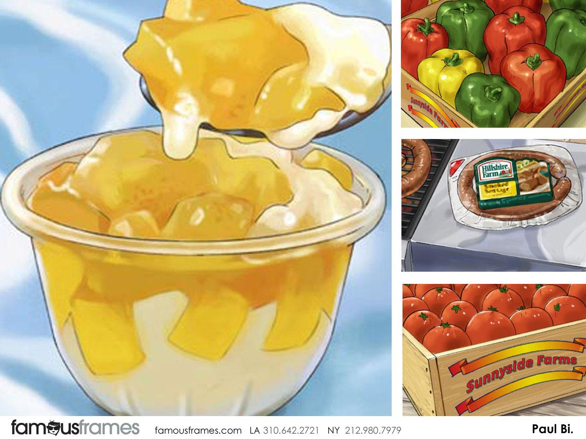 Paul Binkley's Food storyboard art (Image #107_13_1326818453)