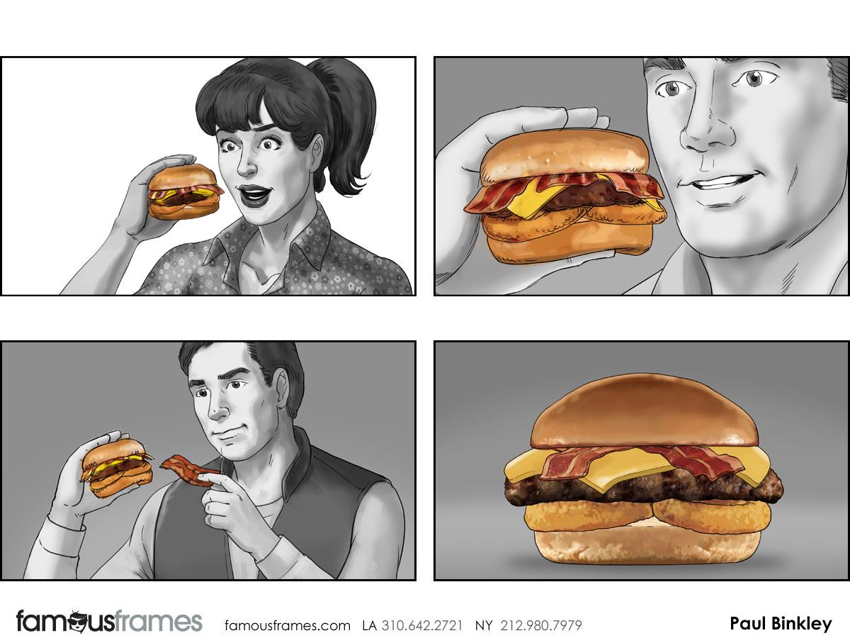 Paul Binkley's Food storyboard art (Image #107_13_1397504086)