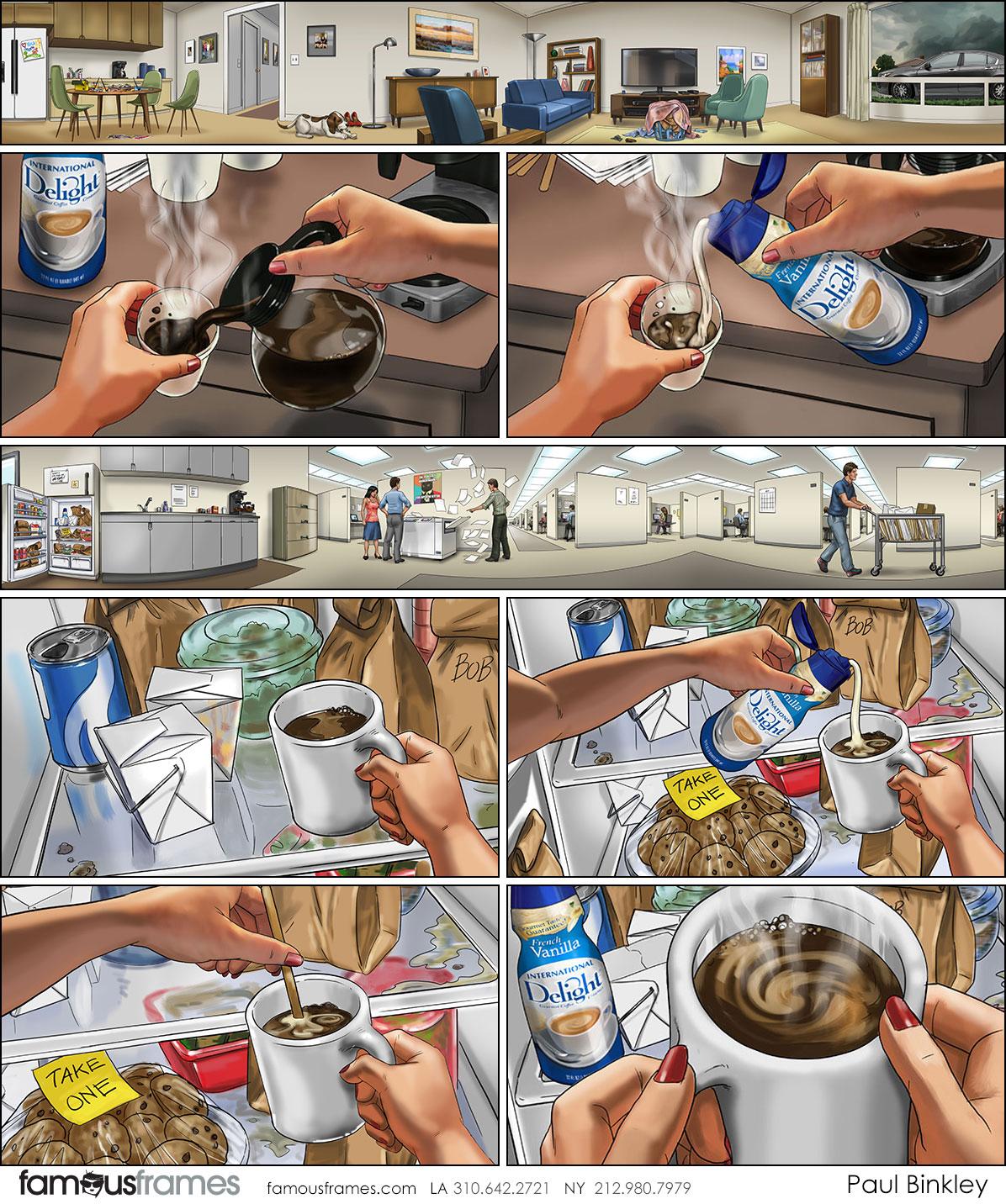 Paul Binkley's Food storyboard art (Image #107_13_1493663432)