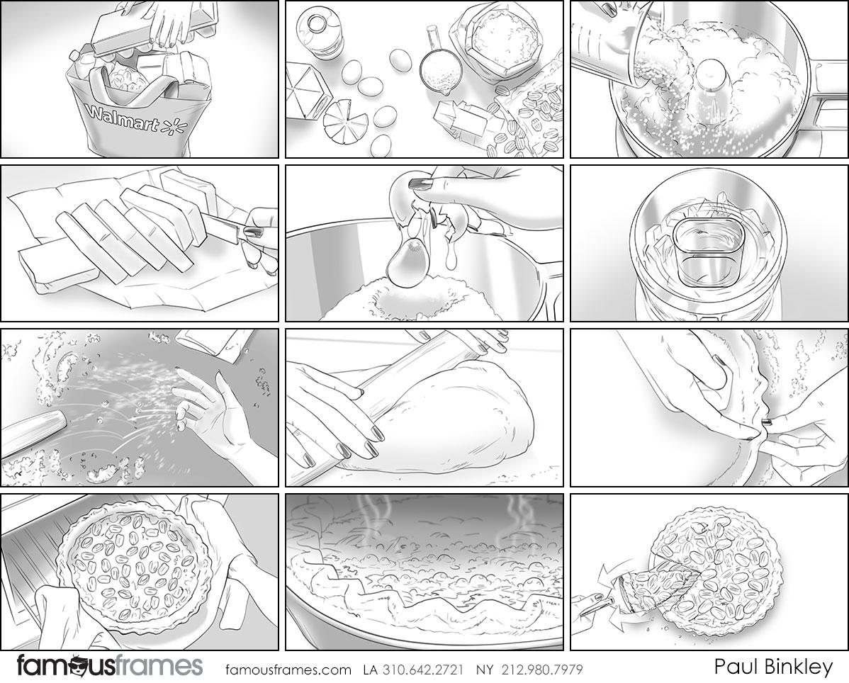 Paul Binkley's Food storyboard art (Image #107_13_1493919140)
