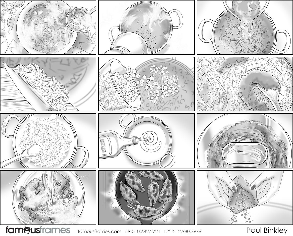 Paul Binkley's Food storyboard art (Image #107_13_1493920603)