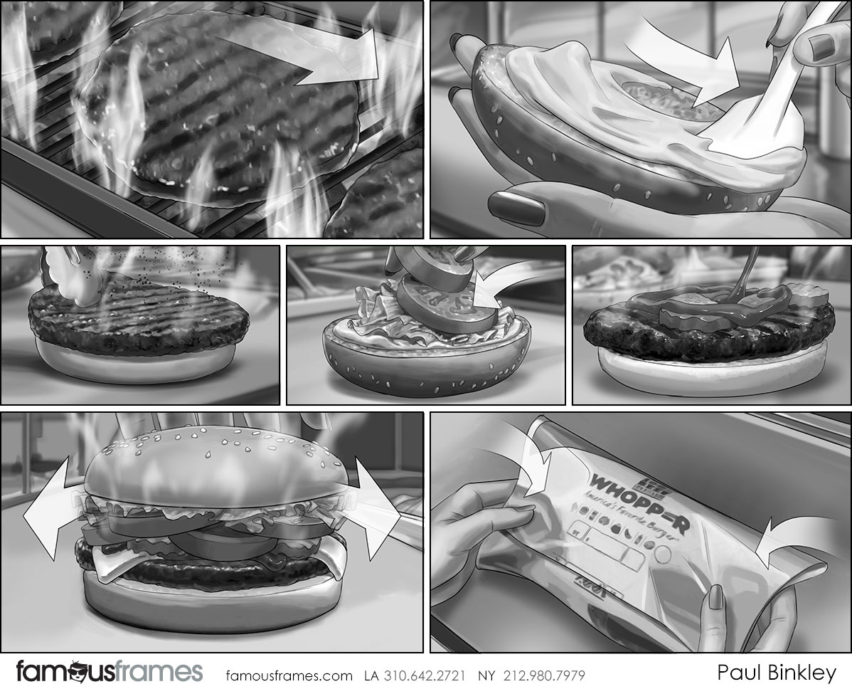 Paul Binkley's Food storyboard art (Image #107_13_1580172971)