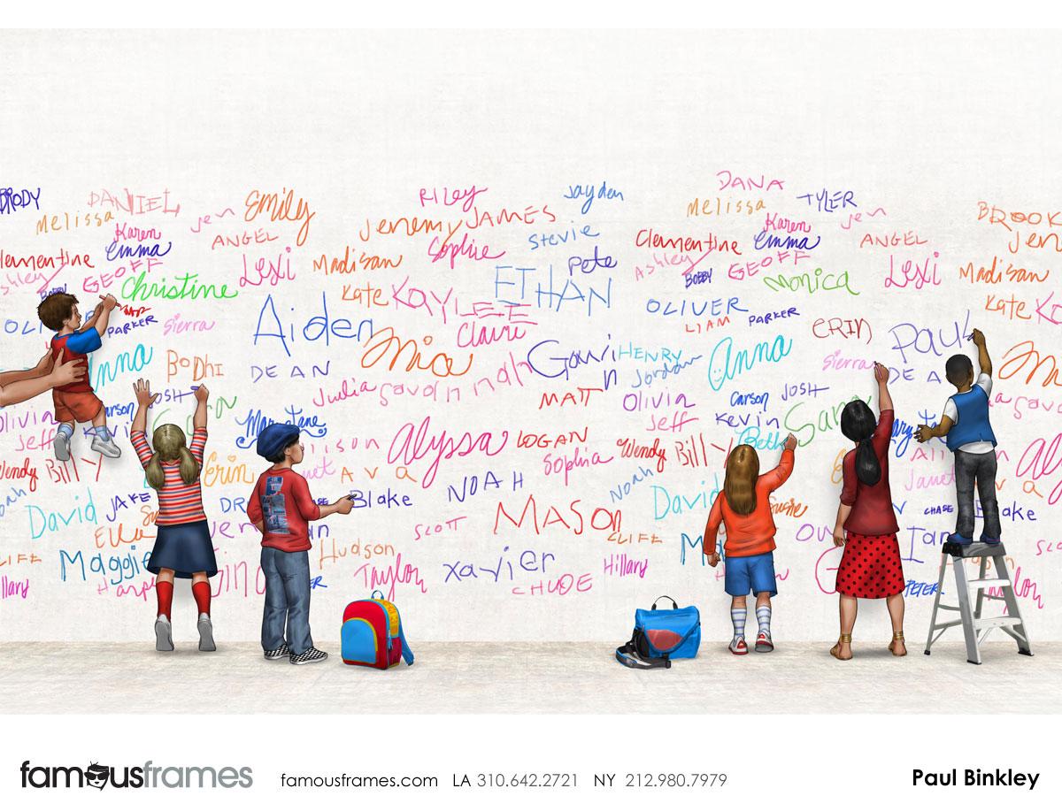 Paul Binkley's Kids storyboard art (Image #107_16_1377634095)