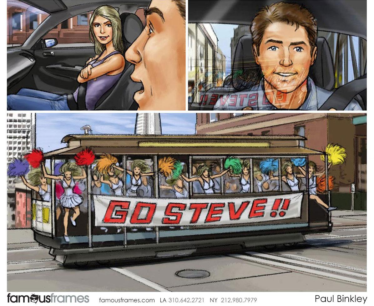 Paul Binkley's People - Color  storyboard art (Image #107_19_1493409715)