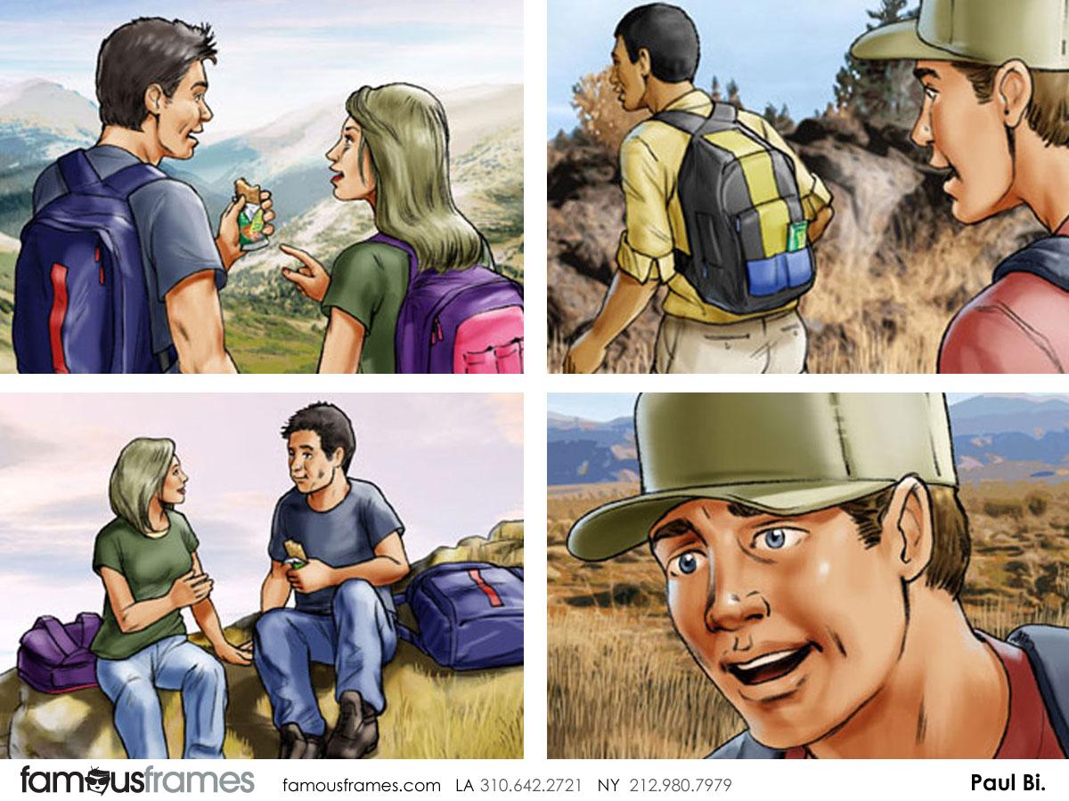 Paul Binkley's People - Color  storyboard art (Image #107_19_1600878783)