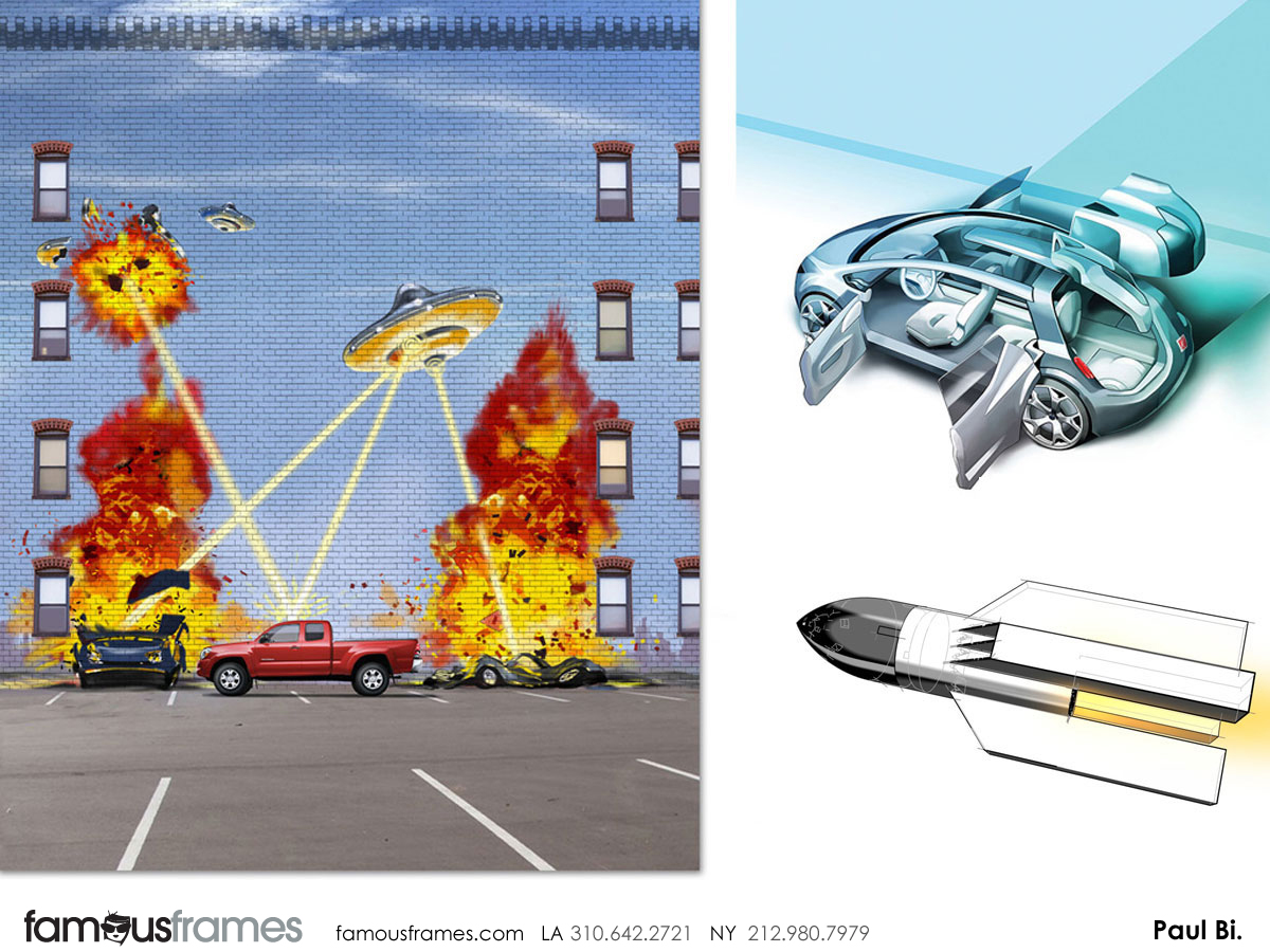 Paul Binkley's Sci-Fi storyboard art (Image #107_21_1326819243)