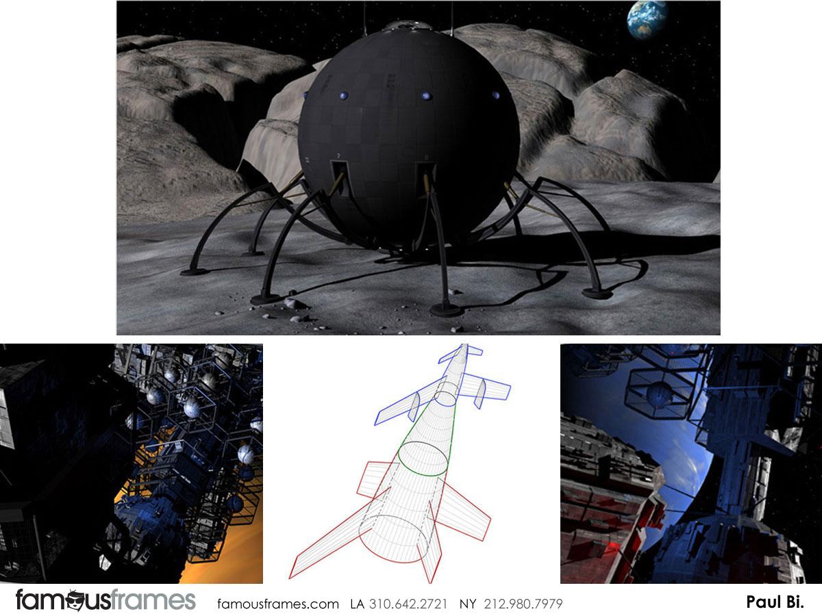 Paul Binkley's Sci-Fi storyboard art (Image #107_21_1326819261)