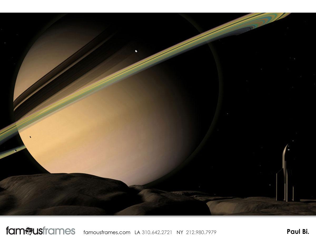 Paul Binkley's Sci-Fi storyboard art (Image #107_21_1326819295)