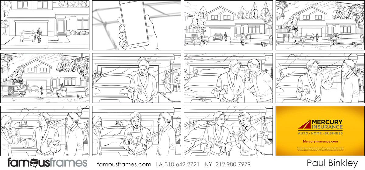 Paul Binkley's Shootingboards storyboard art (Image #107_22_1559955169)