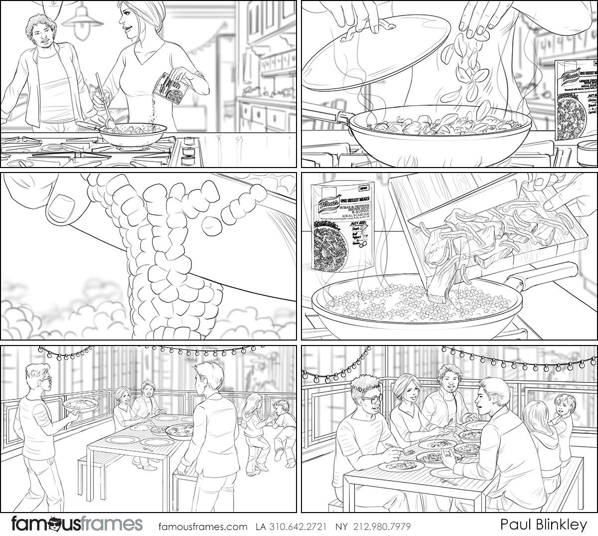 Paul Binkley's Shootingboards storyboard art (Image #107_22_1561675917)