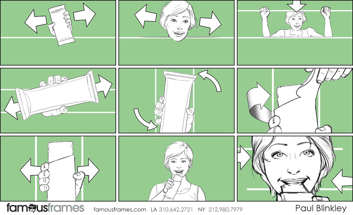 Paul Binkley's Shootingboards storyboard art (Image #107_22_1561675982)