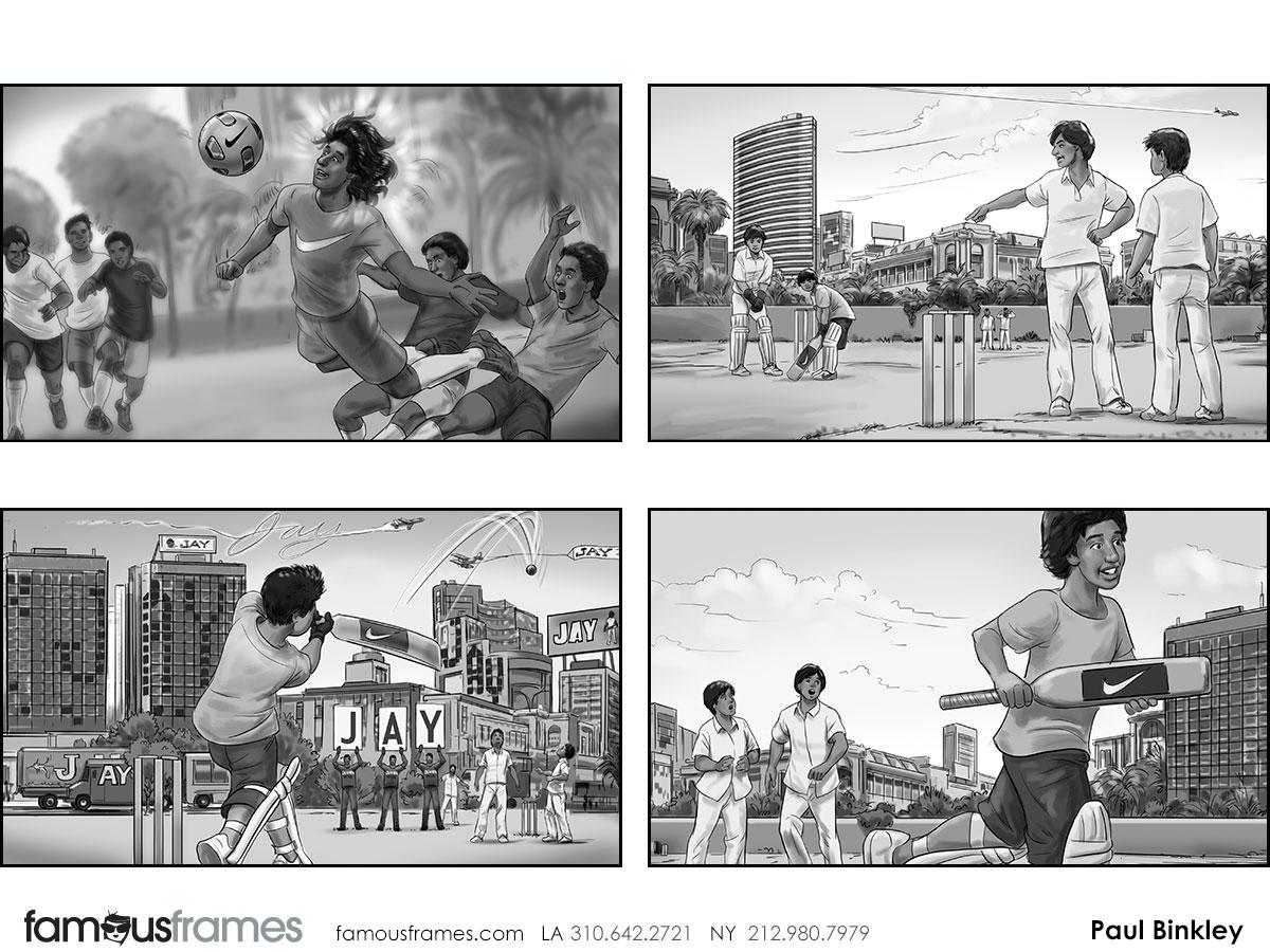 Paul Binkley's Sports storyboard art (Image #107_23_1446235270)