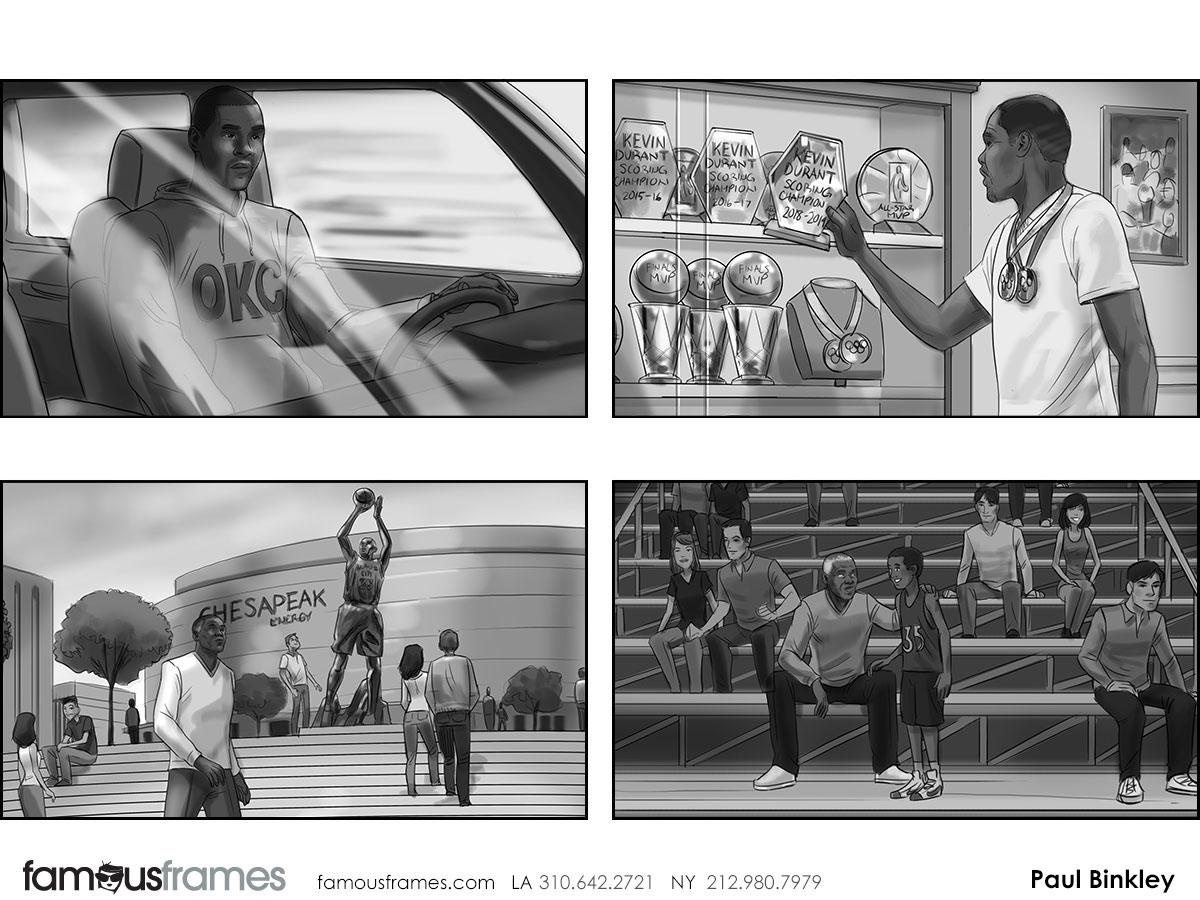 Paul Binkley's Sports storyboard art (Image #107_23_1464022918)